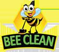 Michigan Carpet Cleaning Svc | Bee Clean Brighton MI